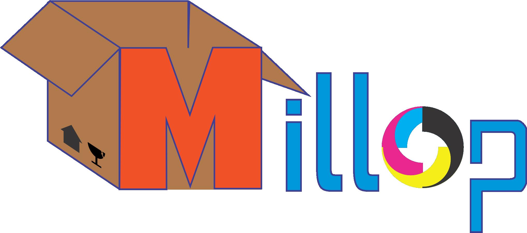 Millop